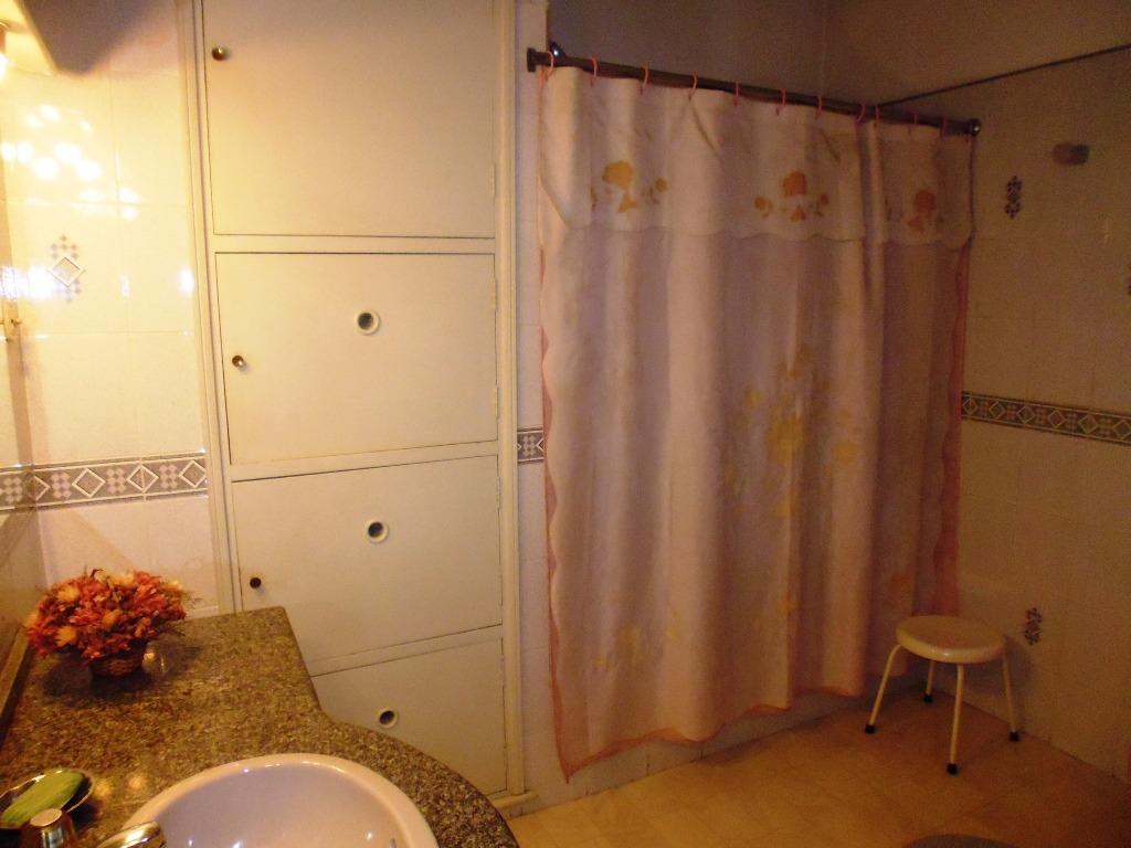 gran planta de 3 dorm. c/garaje a metros de villa biarritz!