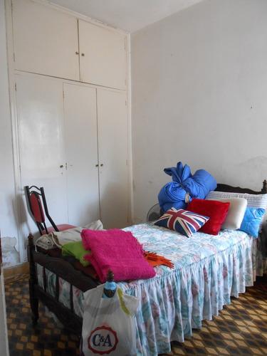 gran propiedad de amplias comodidades + apartamento.