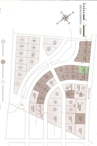 gran terreno barrio 4 soles 1504 m2 a 4 cuadras plaza toros