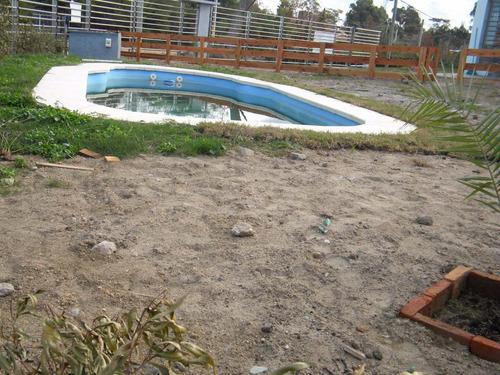 gran ubicación! rambla. piscina.