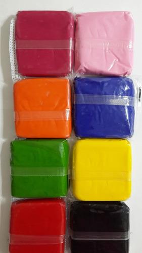 granas de repostería de colores para cake pops tortas muffin