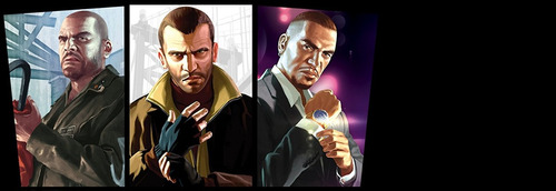 grand theft auto iv   episodes from liberty city