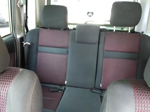 great wall m 2 sedan 5 puertas