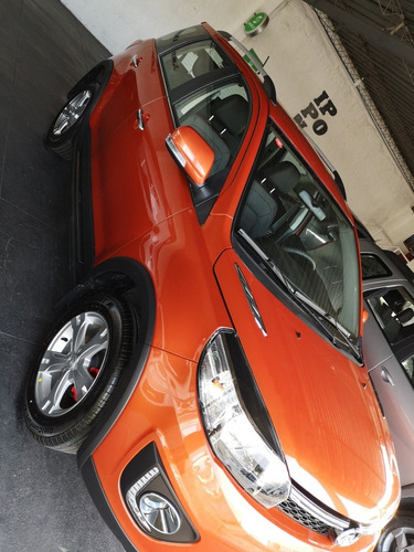 great wall m4 extra full 2018