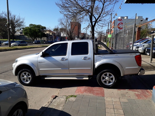 great wall wingle 5 2.4 super luxary 2015