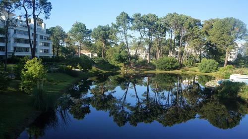 green park solanas punta del este