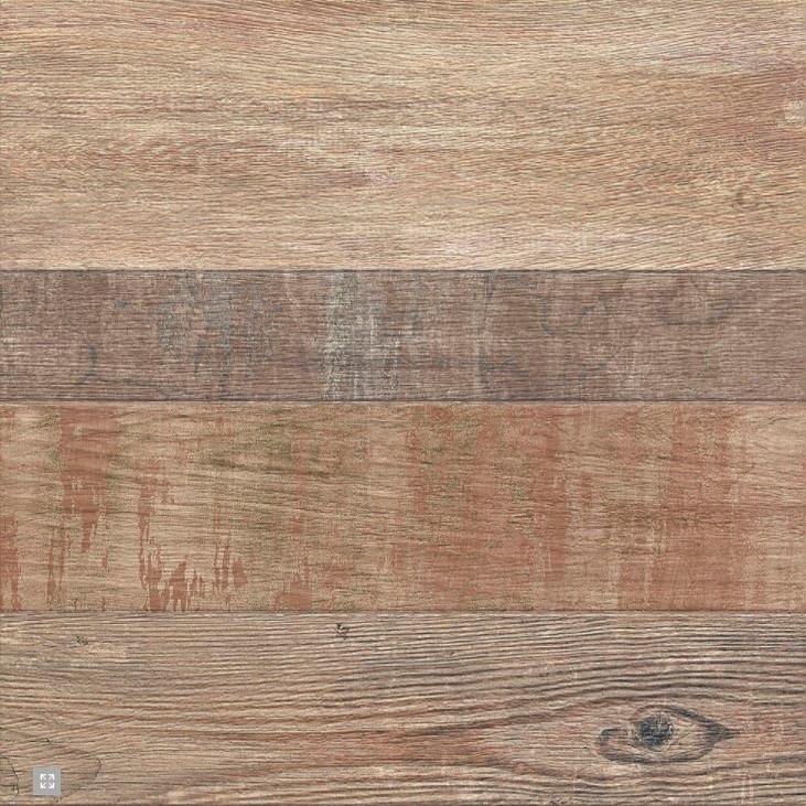 Gres piso simil madera pared habana 60x60 cer micas castro for Ceramicas castro