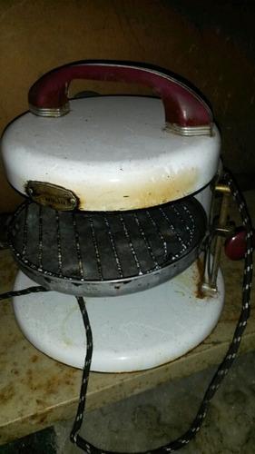 grill / tostador