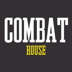 guantes boxeo kick boxing everlast prostyle elite + 2 vendas