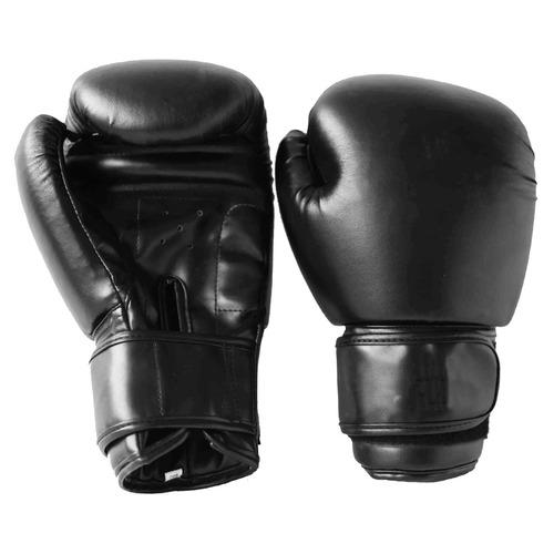 guantes de boxeo profesionales de entrenamiento excelentes!!