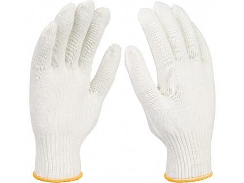 guantes de lana ingco talle xl