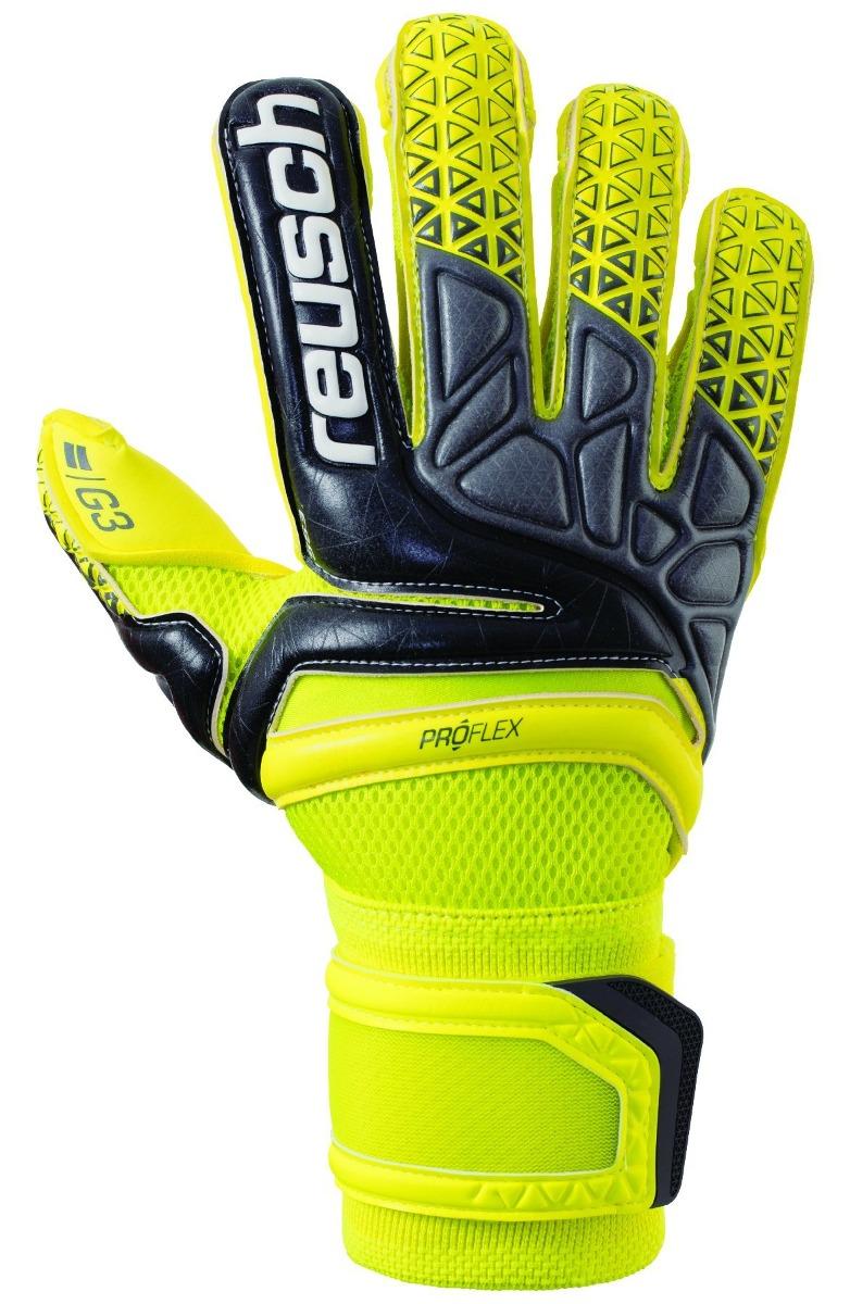 Guantes de portero de evolución prisma pro cargando zoom jpg 782x1200  Evolución futbol antiguo guantes para b49c84bbae055