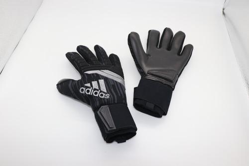 guantes golero adidas predator