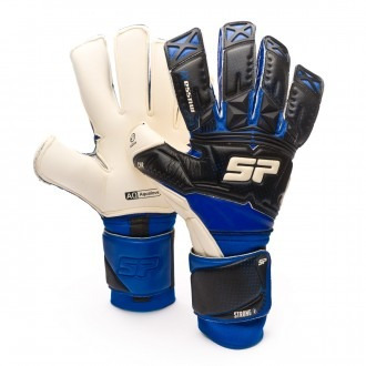 guantes golero arquero sp soloporteros linea profesional