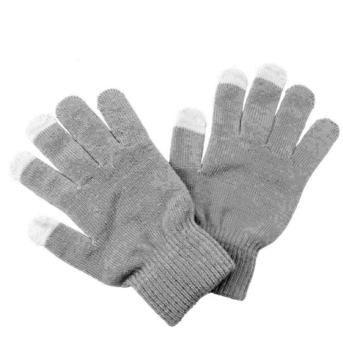 d84e03c954e Guantes Para Celular Pantallas Táctiles Febo - $ 90,00 en Mercado Libre