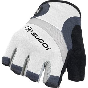 guantes para ciclismo sugoi evolution - giant