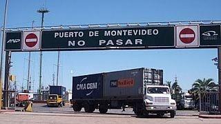 guaraní y 25 de mayo