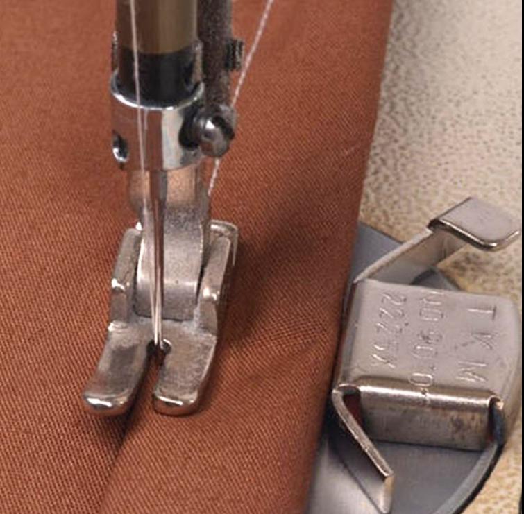 Guía Magnética De Costura Para Máquinas De Coser - $ 350