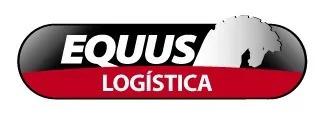 guinche o grua giratoria p/camioneta camión 450k equus plaza