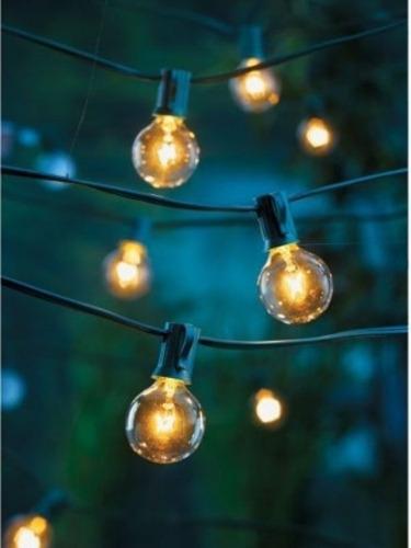 guirnalda de luces vintage simonas a brillar mi amor.