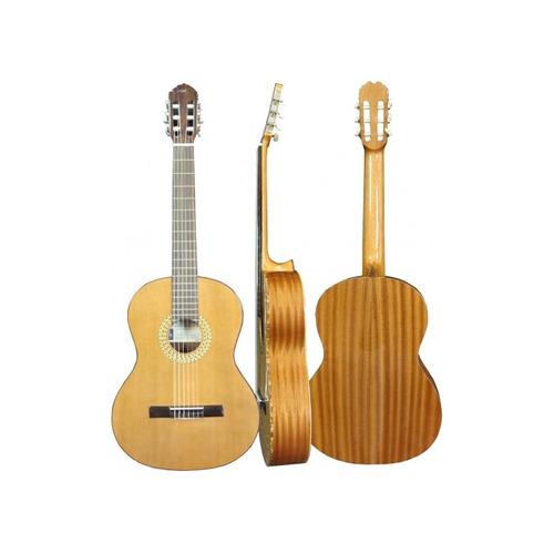 guitarra clásica manuel rodriguez caballero varios modelos