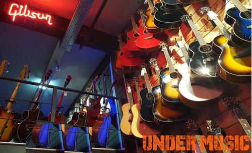 guitarra electrica epiphone gibson les paul standard colores