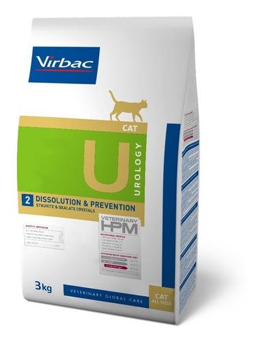 h p m gato urology dissolution & prevention 3 kg