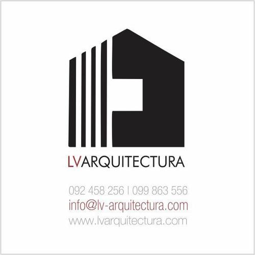 habilitación bombero uruguay - trámites comerciales arquitec