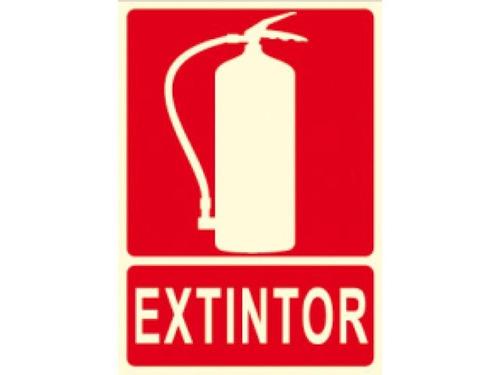 habilitación de bomberos venta y recarga de extintores.
