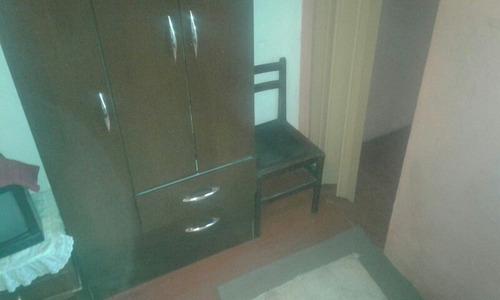 habitacion para 2 en piriapolis c baño priv reserve