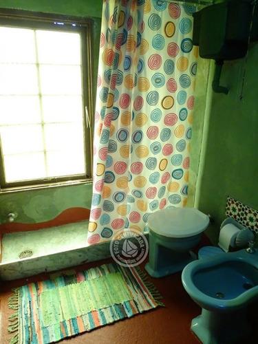 habitación   xl - villa serrana bed & breakfast