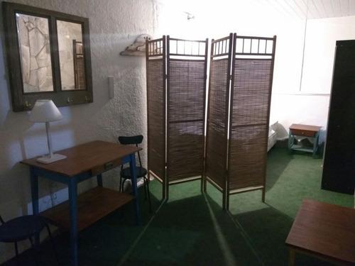 habitaciones confortables en residencia tranquila y bonita