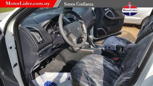 haima s5 elite manual- motorlider - permuta / financia