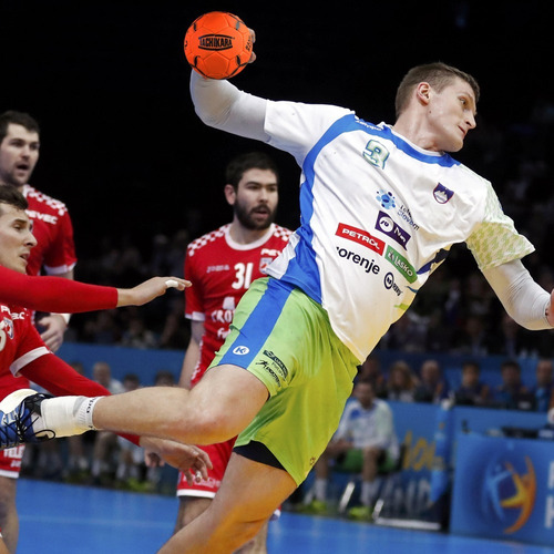 handball pelota tachikara n°2 profesional cosida a mano
