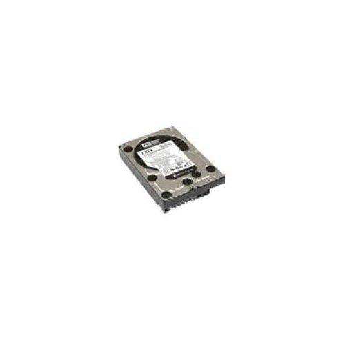 hard drive 1 tb 3.5 serial ata 7200