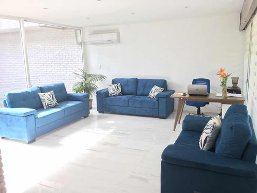 harmony residencial | hogar para la tercera edad | carrasco