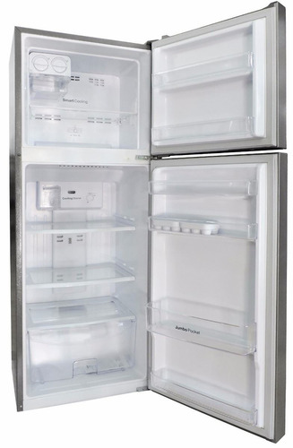 heladeras james freezer