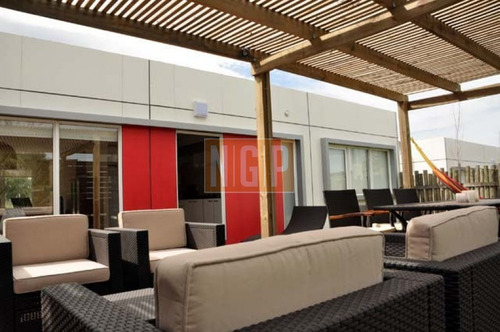 hermoas casas nuevas complejo unico - ref: 21704