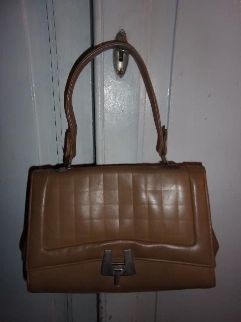 044a3c776 Hermosa Cartera De Mano Para Dama - $ 700,00 en Mercado Libre