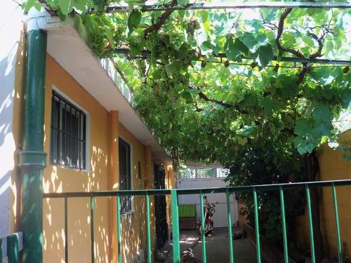 hermosa casa 2 pisos 5 dorm 2 bños cerca 2 avdas p/ habitar