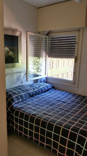 hermosa casa 5 dormitorios 5 baños 4 en suite