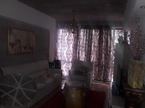 hermosa casa a extremar en san luis a 2 cuadras de la playa