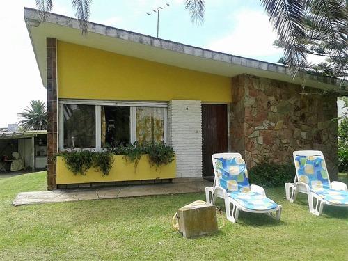 hermosa casa a una cuadra de la playa san francisco