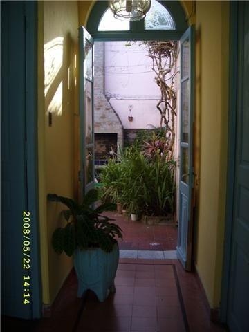 hermosa casa colonial estilo español  pleno barrio hist0rico
