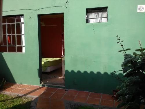 hermosa casa con excelente ubicacion!!!!!!!