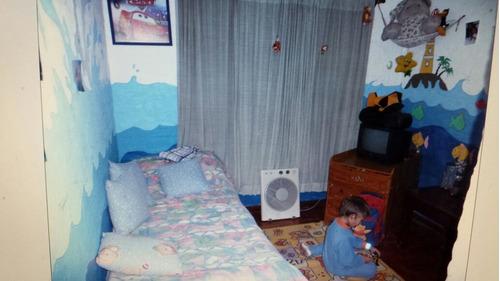 hermosa casa de cuatro dormitorios