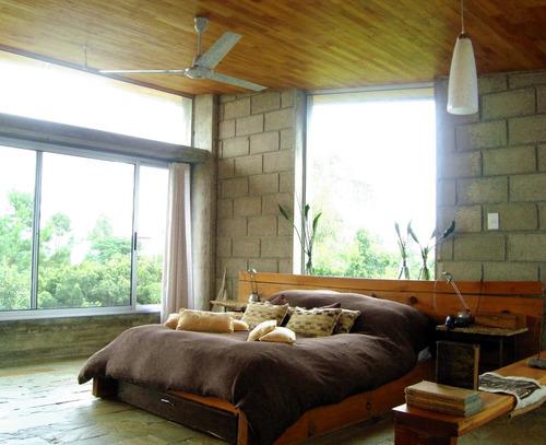 hermosa casa en alquiler a metros de rambla