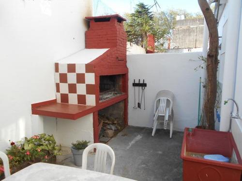 hermosa casa en excelente punto de atahualpa!