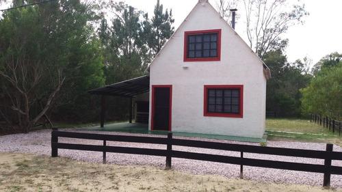 hermosa casa en la esmeralda!