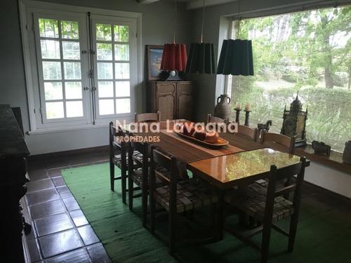 hermosa casa en paradas, consulte, ideal para alquilar - ref: 214328
